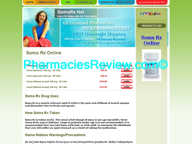 Online Pharmacy Prozac No Prescription