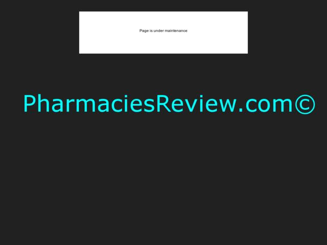dianabol tablets ebay