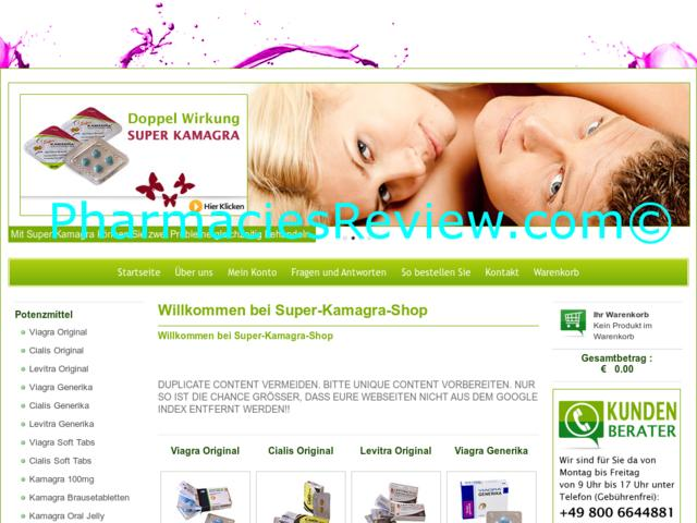 Us Online Pharmacy Selling Kamagra