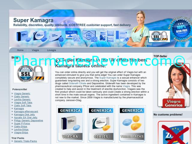 generico kamagra farmacia online