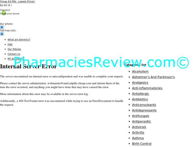t1viagra-professional.com review