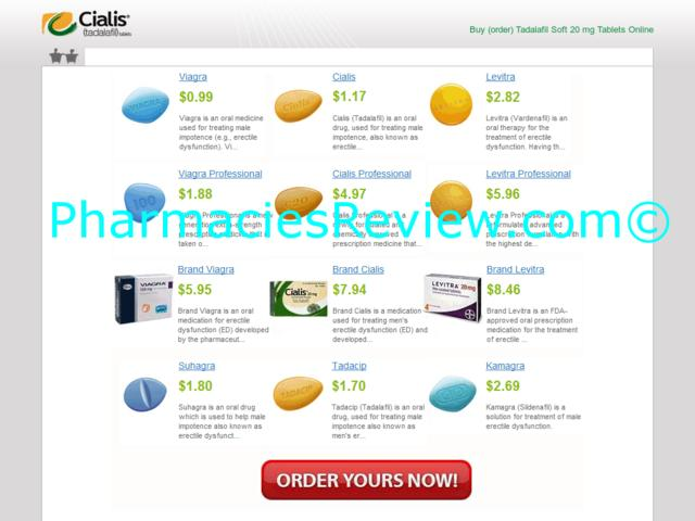 Buy Discount Levitra Drug 20, 10 mg.