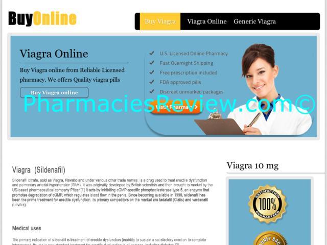 12 generic viagra overnight delivery