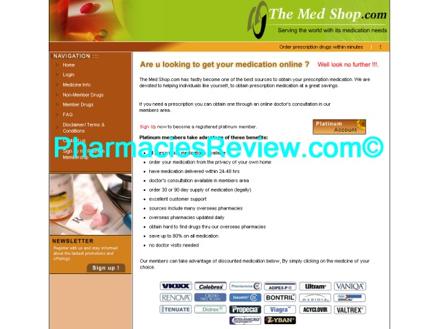 themedshop.com review