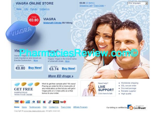 buy elimite online