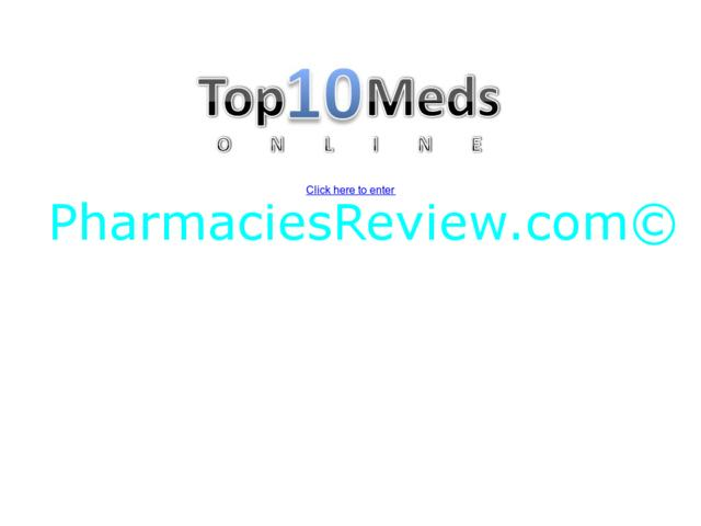 top10medsonline.com review