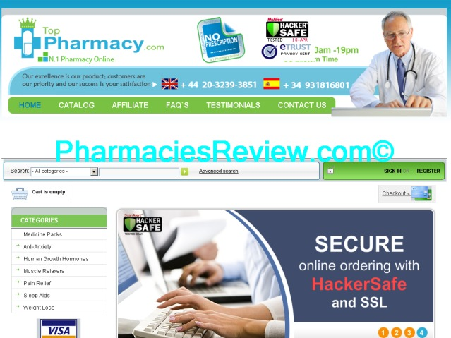 toppharmacy.com review