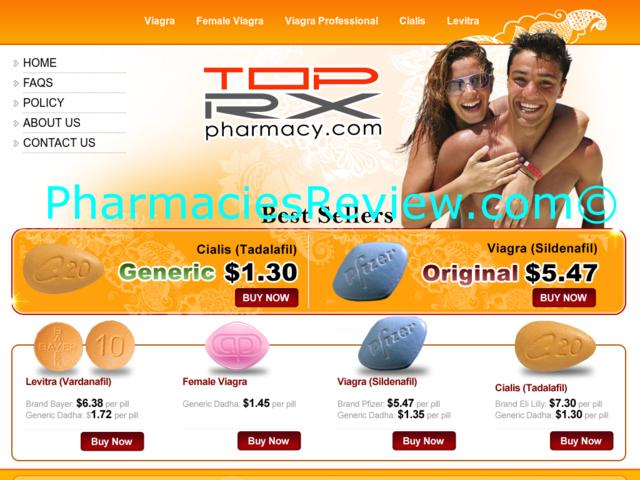 Viagra Buy It Online Now