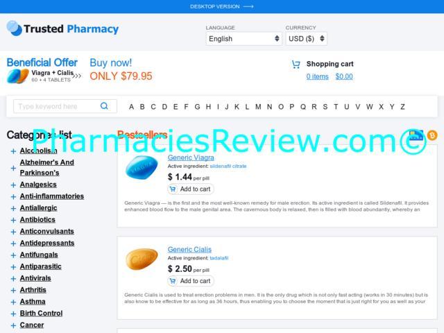 TrueTablets review