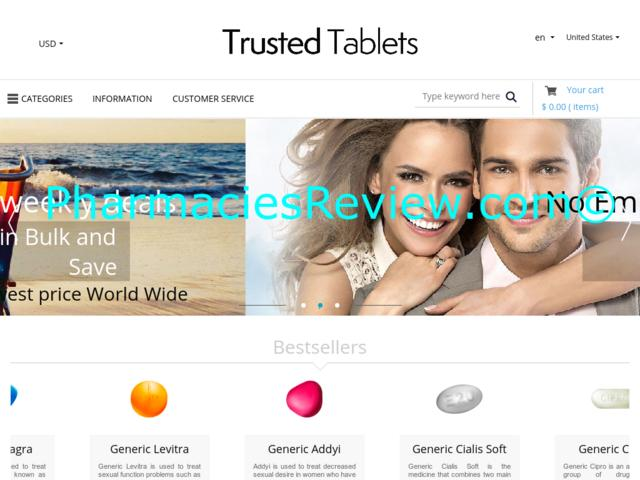 AmerTablets review