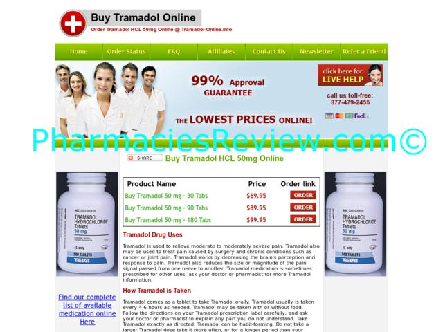 can you order phentermine online legally