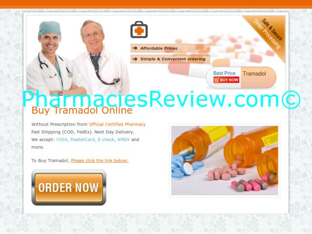 Cialis Certified Online Pharmacy