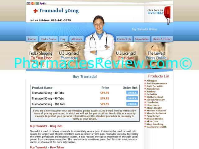 order tramadol from canada