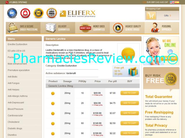 Order Cheapest Propecia Online