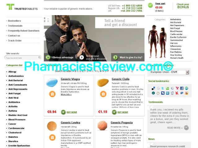 trustedtablets.com review