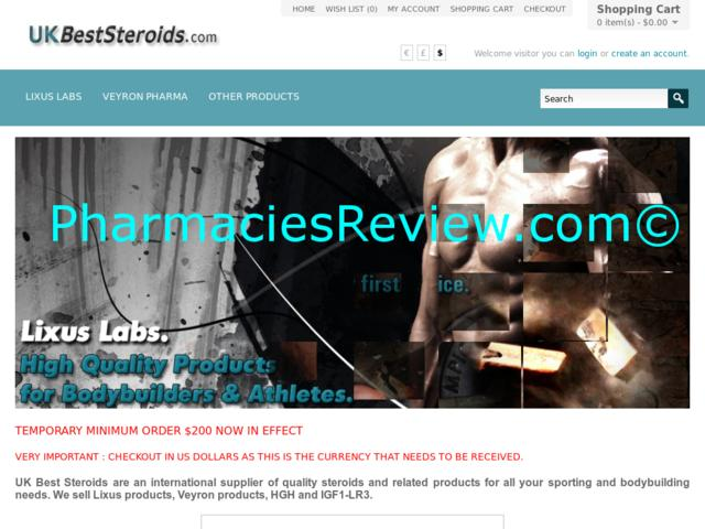 ukbeststeroids.com review