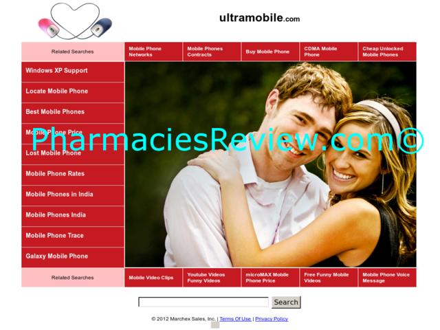 new dating site in us