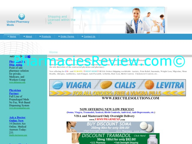 Pharmacy On Line Viagra Discount