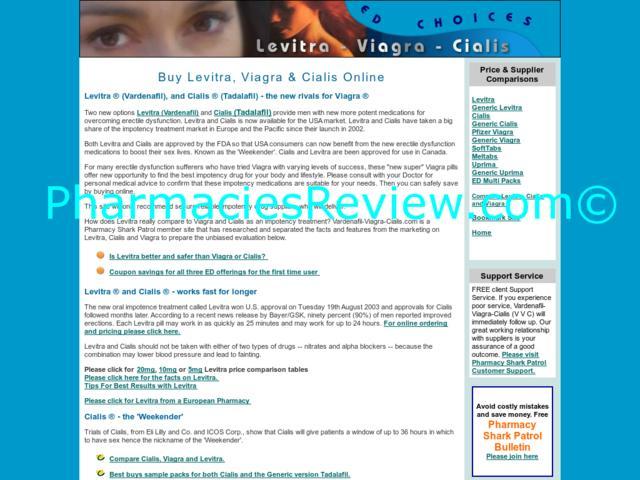 Buy Cialis Levitra Low Online Pharmacy Price Soma Viagra