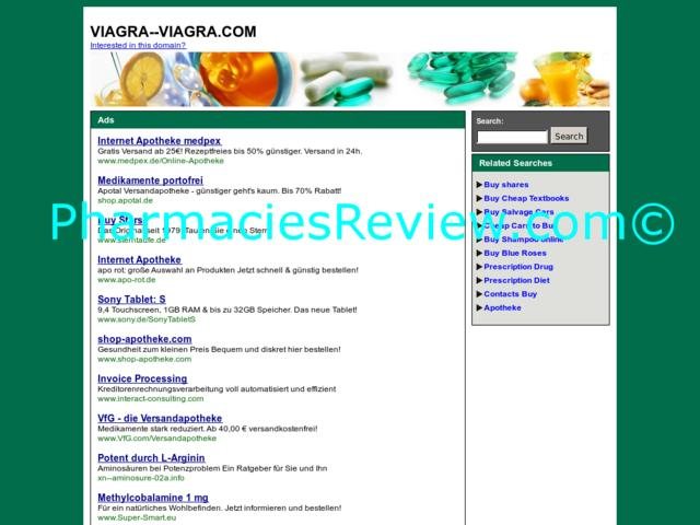Viagra Online Is To Browse