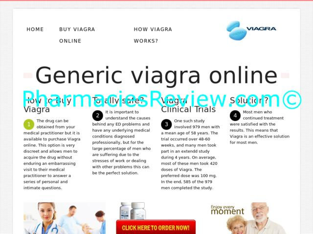 Best mail order viagra