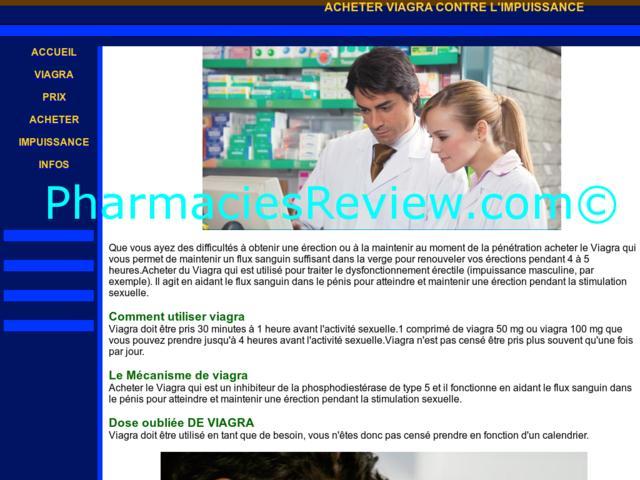 Viagra In Netherland