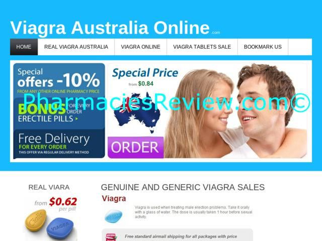 Buy real viagra in australia