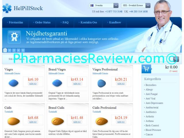 Viagra Pharmacy Fees