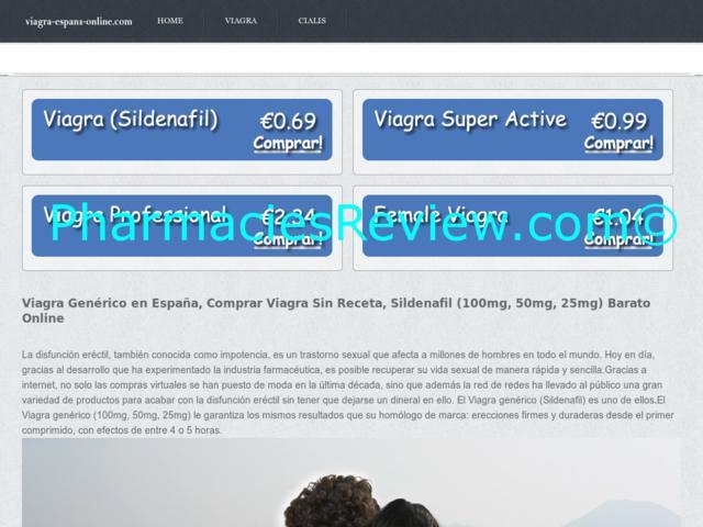Order Viagra Online A Href Iframe