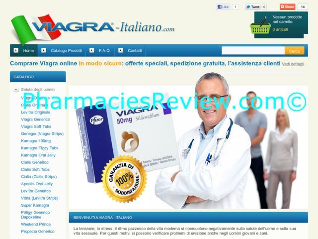 Online Viagra Reviewa