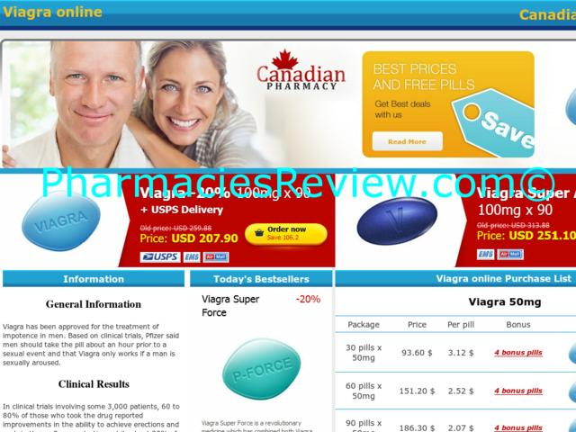 Buy Viagra Without Prescription, Mail Order Viagra From Canada