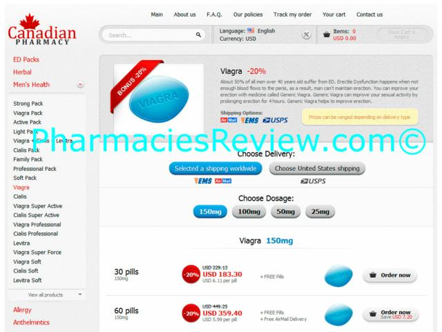 Cheapest Viagra On The Internet