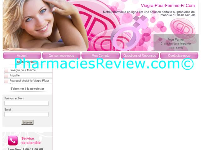 Viagra Pro Online