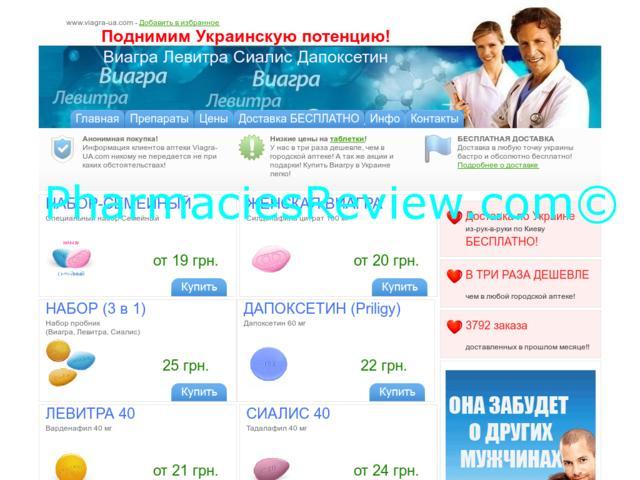Buy Buy Levitra Levitra Online Online Viagra Viagra
