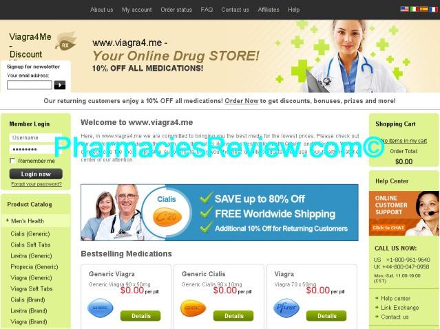 Indian viagra medicine names