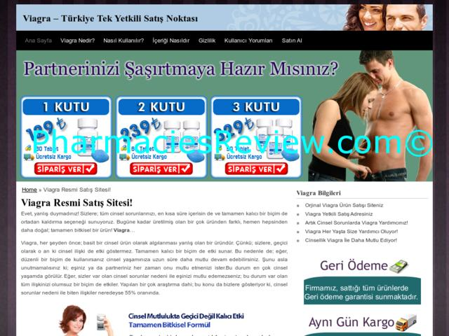 Viagra Find Search Pages Sites