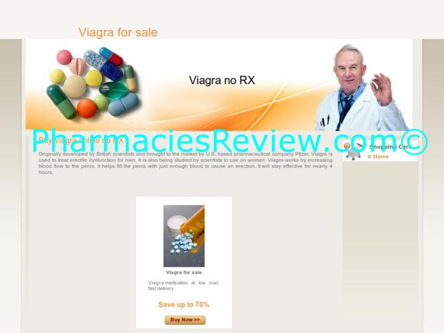 Buying Viagra Without Prescription Fast