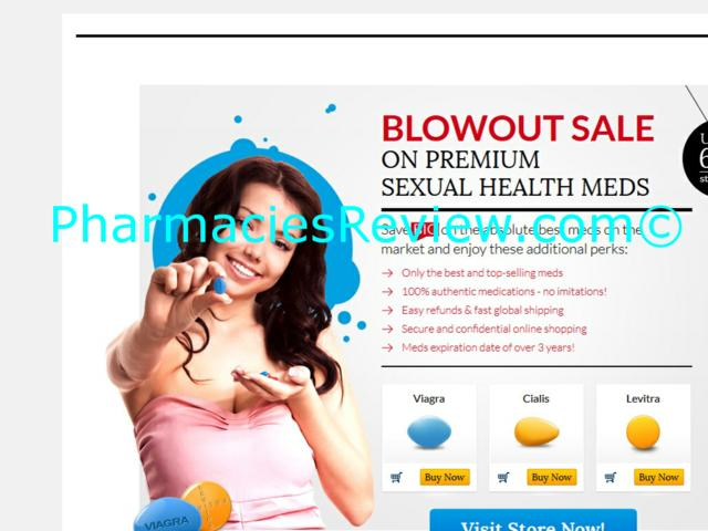 Rodlyup2Coil Sale Viagra