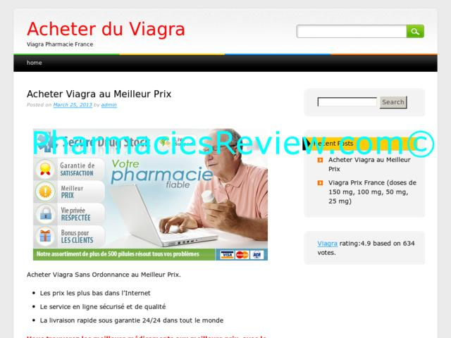 viagra homme prix pharmacie sans ordonnance