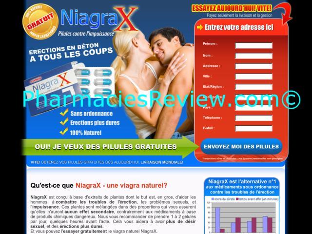 Viagra Natur