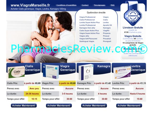 Cialis Online Without Prescription Usa