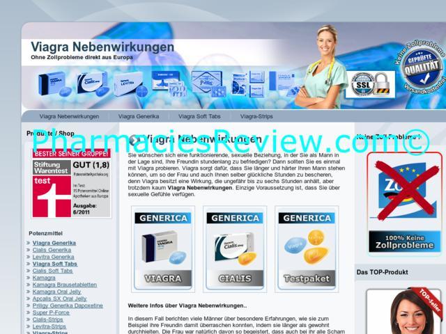 Viagra Generica Cheap Online