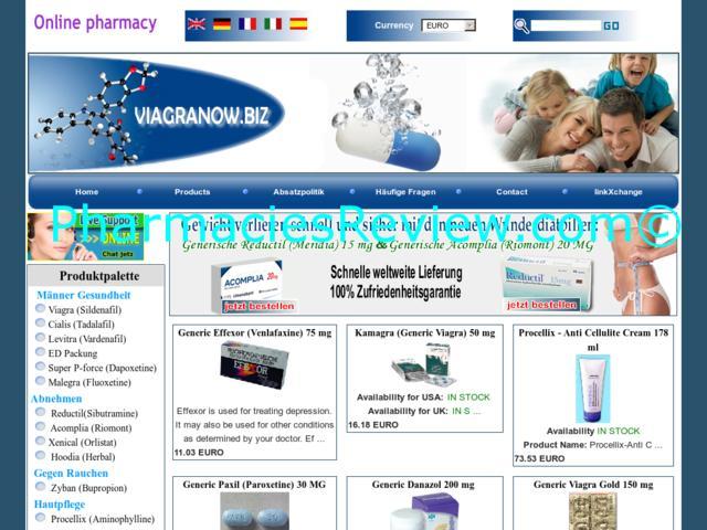 Levitra Online Romania