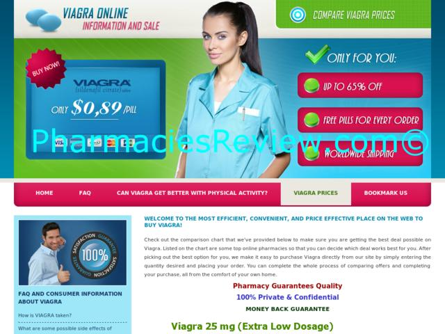 Low Cost Viagra. Extra Low Prices!  Sensation! Approved & Licensed Pharmacy.