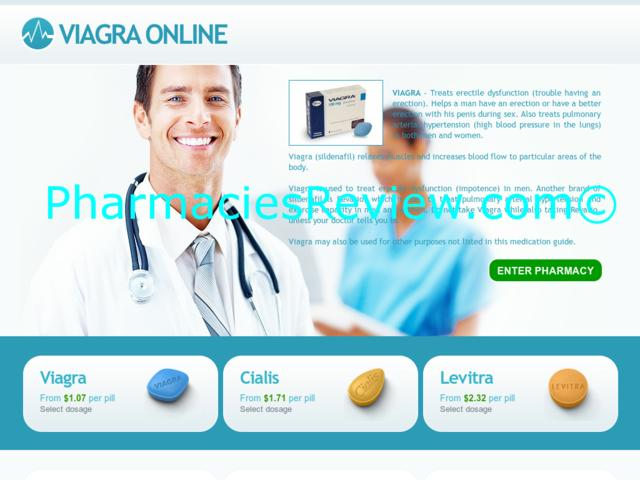 Viagra Buy Pharmacy Iframe