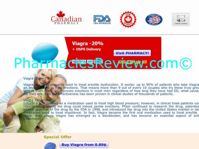 Approval Online Online Shop Viagra