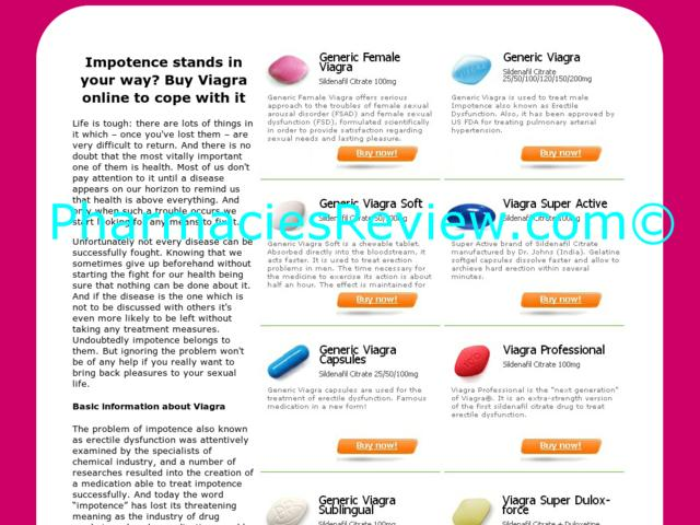 Best Way To Buy Viagra Online