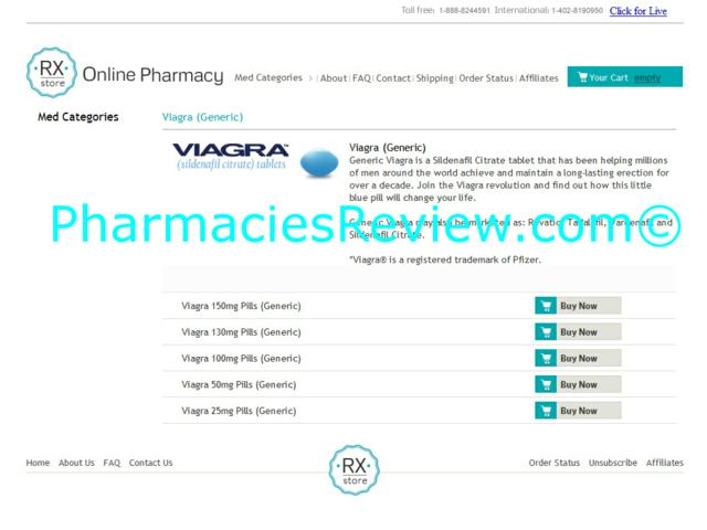 Order Viagra At A Discount Online