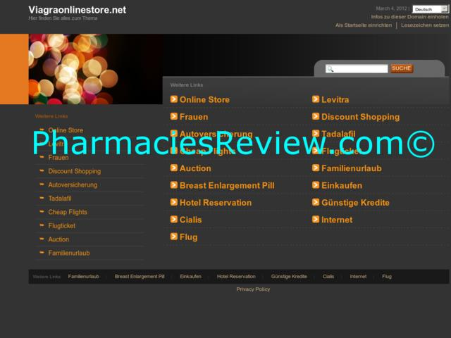Discount Online Prescription Propecia