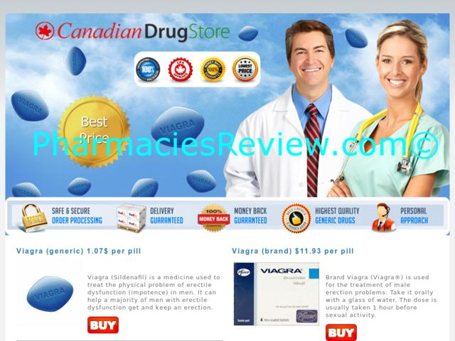 Buy Viagra Online Without Dr Approval